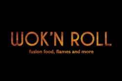 Wok'n Roll Dorobantilor - Restaurant Cluj Napoca