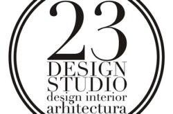 23 Design Studio - Design interior si exterior Baia Mare
