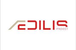 AEDILIS PROIECT - Arhitectura si Proiectare Baia Mare - Consultanță pentru accesare fonduri europene