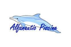 ALFANAUTIC - Proiectare si executie piscine - Reparatii si intretinere piscine