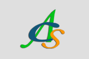 DARES-ACTIV-CONSTRUCT---Pardoseli-industriale-si-decorative---Hidroizolatii-si-termoizolatii-Bucuresti