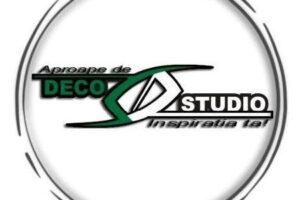 DECO-STUDIO---Importator-parchet-stratificat,-parchet-masiv,-gresie-si-faianta,-tigle-si-olane