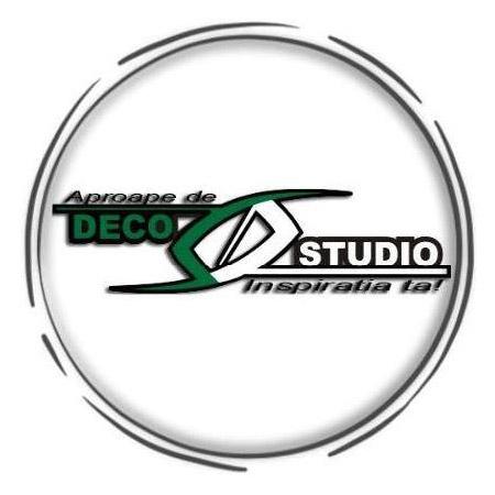 DECO STUDIO – Importator parchet stratificat, parchet masiv, gresie si faianta, tigle si olane
