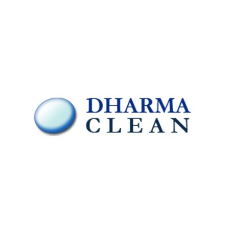 DHARMA CLEAN - Servicii de curatenie Bucuresti