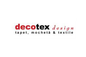 Deco-Tex-Design---Tapet---mochete-si-produse-textile-pentru-amenajari-interioare