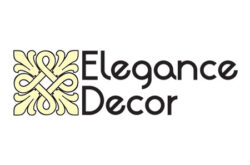 Elegance Decor București - Profile decorative, tapet si panouri 3D - Design