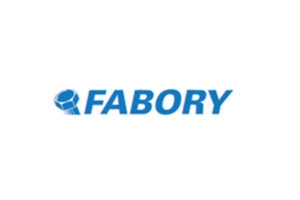 FABORY---organe-de-asamblare---suruburi---piulite---echipamente-industriale---scule