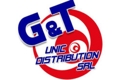 G&T UNIC DISTRIBUTION Bucuresti - Aparate Aer Conditionat - infoharta