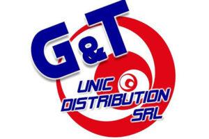 G&T-Unic-Distribution-Bucuresti---Vanzari-Montaj-Service-Aparate-Aer-Conditionat