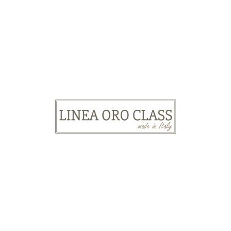 LINEA ORO CLASS - perdele si draperii - tapet - tapiterii mobila - seturi de pat
