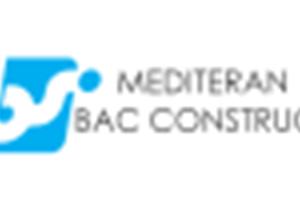 MEDITERAN BAC CONSTRUCT