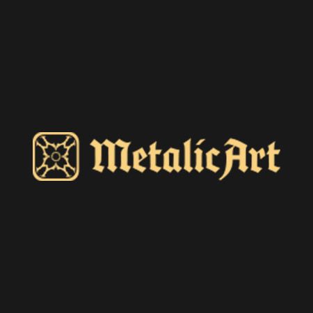 METALIC ART - porti si garduri - fier forjat - balustrade - mobilier - decoratiuni