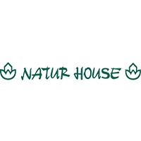 NATUR HOUSE SATU MARE 2 - consultanta in nutritie