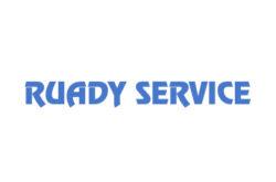 Ruady Service - amenajari interioare - transport marfa - lucrari instalatii electrice si tehnico-sanitare