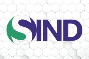 S-IND-PROCESS-CONTROL---Automatizări-industriale---Instalații-electrice---Servicii-de-proiectare (1)