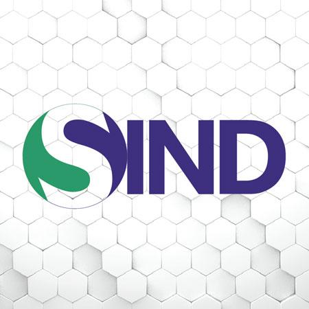 S IND PROCESS CONTROL - Automatizari industriale - Instalatii electrice - Servicii de proiectare