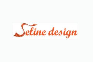 Seline-Design-Bucuresti