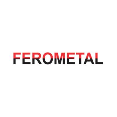 Sil Company s.r.l. - Ferometal Baia Mare - Materiale de Constructii si Amenajari
