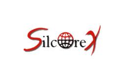 Silcorex Baia Mare - Abrazive, Aparate si Electrozi Sudura, Produse Industriale