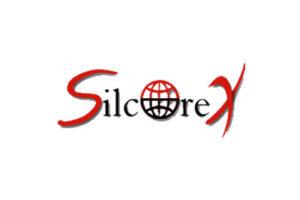 Silcorex-Baia-Mare---Abrazive,-Aparate-si-Electrozi-Sudura,-Produse-Industriale