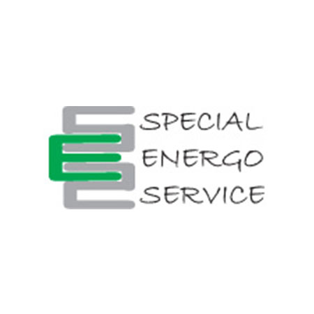 SPECIAL ENERGO SERVICE - Montaj si reparatii motoare, turbine, transformatoare, echipamente industriale