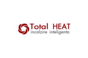 TOTAL-HEAT---Sisteme-electrice-de-încălzire-în-pardoseală-și-sisteme-de-degivrare