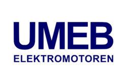 UMEB - Proiectare, fabricare si comercializare motoare electrice si grupuri electrogene