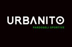 URBANITO Bucuresti - Pardoseli Sportive si Civile - infoHarta Bucuresti