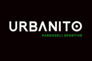 URBANITO-Bucuresti---Pardoseli-Sportive-si-Civile---infoHarta-Bucuresti