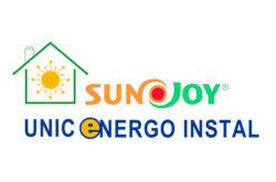 Unic Energo Instal – Panouri radiante – Plasme termice – Șeminee decorative – Sisteme încălzire – Umidificatoare – Purificatoare
