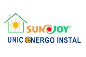 Unic-Energo-Instal---Panouri-radiante---Plasme-termice---Șeminee-decorative---Sisteme-încălzire---Umidificatoare---Purificatoare