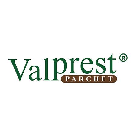 VALPREST PARCHET Bucuresti - Parchet lemn masiv, Tamplarie Lemn, Usi, Scari