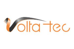 VOLTA-TEC-Bucuresti-–-Aparate-aer-conditionat-–-Instalatii-climatizare-–-Cosuri-de-fum