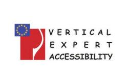 Vertical Expert Accessibility Bucuresti - Platforme pentru persoane cu dizabilitati si mobilitate limitata