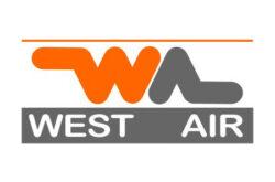 WEST AIR GRUP - Dezumidificare - Purificarea aerului - Aer conditionat
