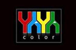 YAYA COLOR - Producător vopsele și tencuieli decorative