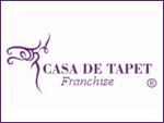 CASA DE TAPET - tapet textil - tapet clasic - tapet modern - perdele si draperii- Bacau