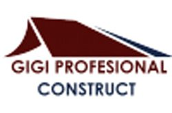 Gigi Profesional Construct - Acoperisuri din tigla metalica - Bucuresti
