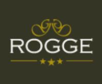 hotel-rogge-logo-header
