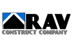 Rav Construct Company - Tigla metalica si ferestre de mansarda