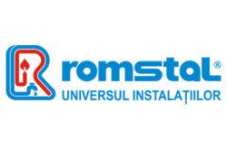 Romstal Baia Mare - Catalog oferte, preturi, promotii, reduceri