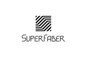 superfaber-bucuresti