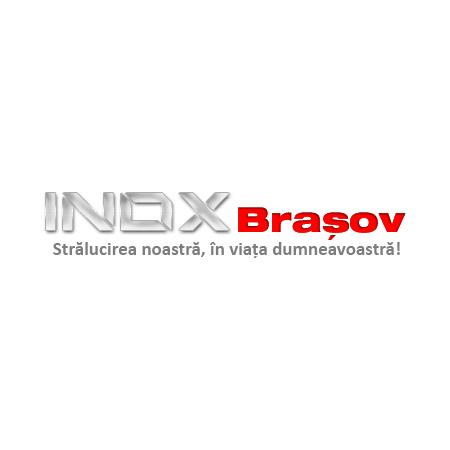 BALUSTRADE INOX Brasov - CONFECTII INOX | CONFECTII METALICE | FIER FORJAT