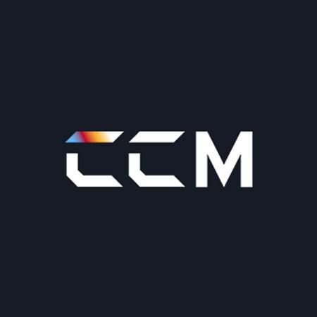 CCM ECOROM - Confectii si constructii metalice - Balustrade - scări metalice - porți și garduri Timisoara