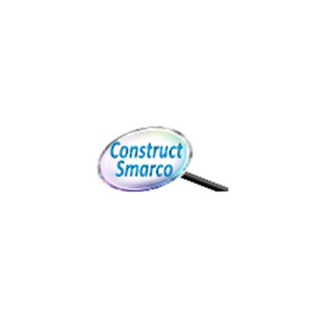 CONSTRUCT SMARCO - Compartimentari sticla securizata - Usi sticla - Pereti sticla - Balustrade sticla