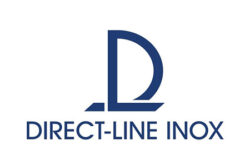 DIRECT LINE INOX - Produse industriale din oţel inoxidabil