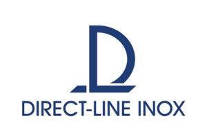 DIRECT-LINE-INOX---Produse-industriale-din-oţel-inoxidabil