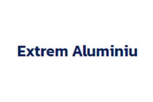 EXTREM-ALUMINIU---tamplarie-aluminiu-Brasov---tamplarie-PVC---balustrade-sticla---compartimentari-interioare-cu-sticla-securizata