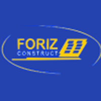 Foriz Construct SRL