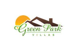 GREEN PARK VILLAS - constructii imobiliare noi - ansamblu rezidential Brasov